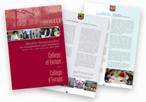 Brochure 2008-2009