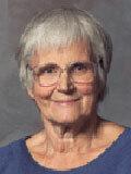 V. Korah
