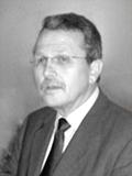 Piet Akkermans