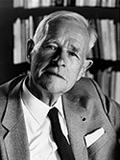 Hendrik Brugmans