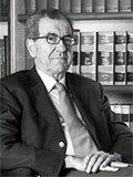 Aurelio Pappalardo