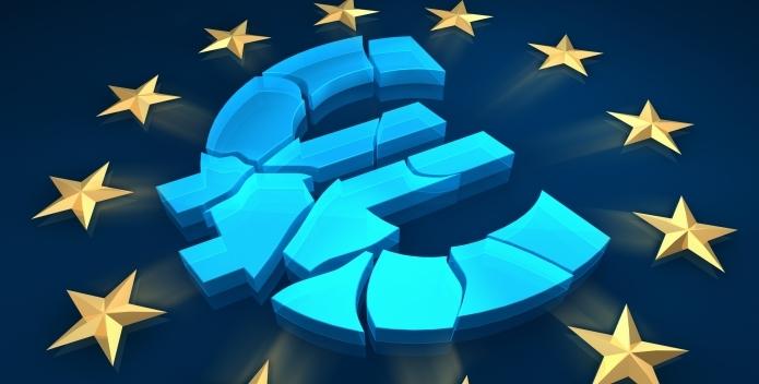 Os maiores desafios da União Europeia