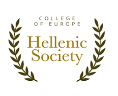 Hellenic Society of the College of Europe