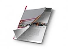 2006 Brochure