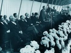 1948 Hague Congress