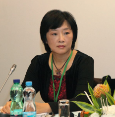 China eu relations phd thesis