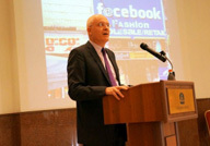 armenian_conference_nwsl.jpg