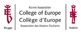 Resultado de imagen para college of europe alumni
